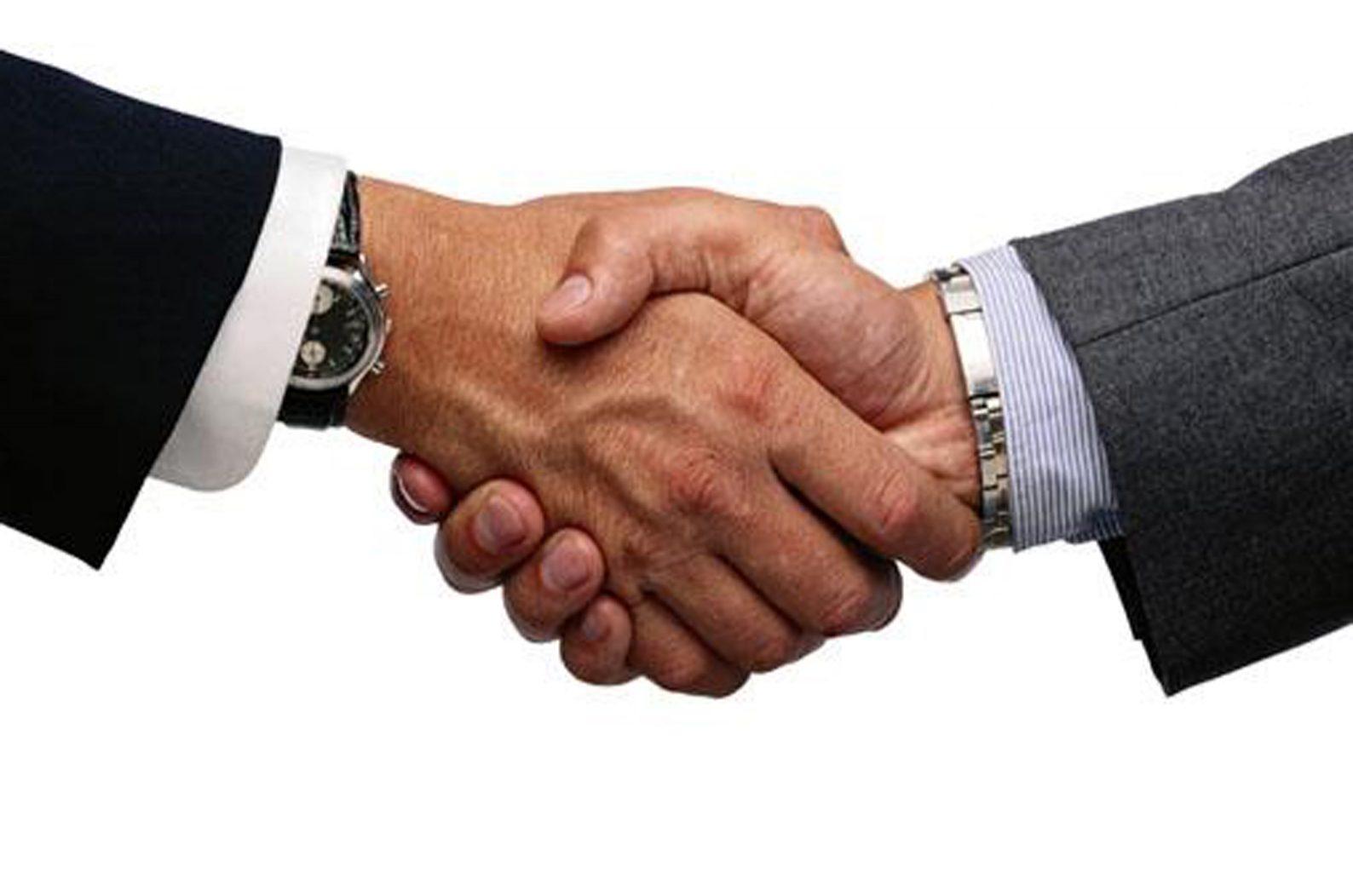 нук Уточнение ищу партнера по бизнесу в канаде Шёнбрунн